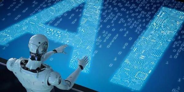 看看计算机的思考如何帮助人类摧毁机器并揭示AI的弱点