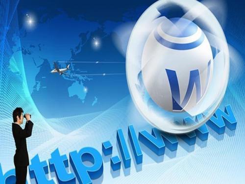 电子商务物流市场将实现20.7%的复合年增长率