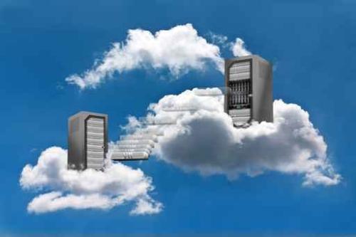 更正和更换Semtech的LoRa®设备利用云提高效用