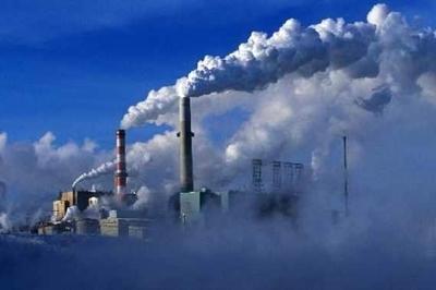 中国工业排放控制系统市场到2024年将达到30亿美元