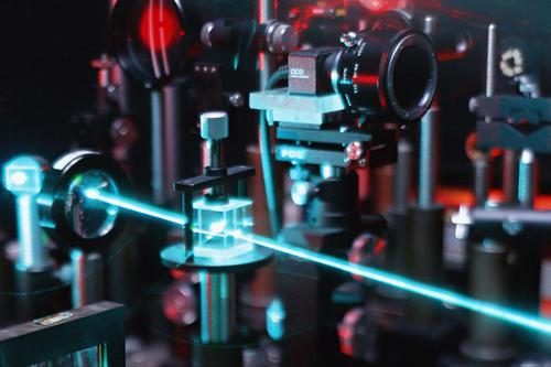 全球ENT激光设备市场展望至2023年