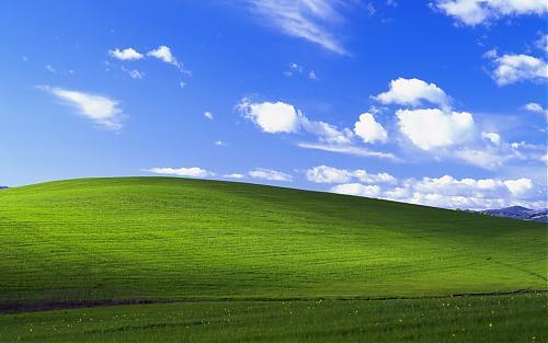 Microsoft CTF协议中的漏洞可追溯到Windows XP