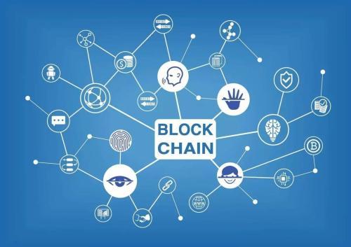 许多区块链用例需要IoT才能成功