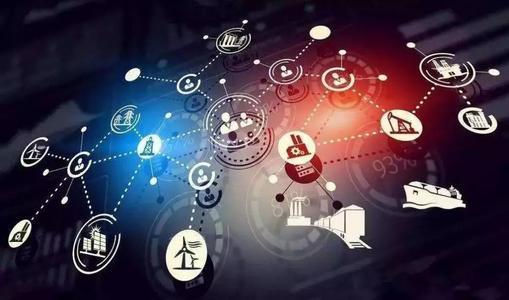 有人认为PTC是工业物联网平台的全球领导者