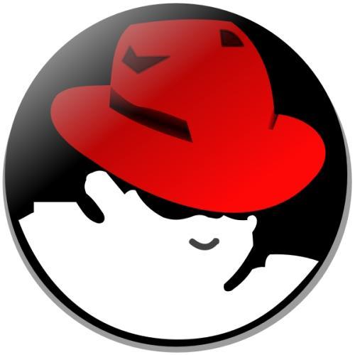 nCipher使红帽能够满足严格的通用标准