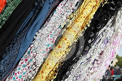 导电纺织品市场预计以17.7%的复合年增长