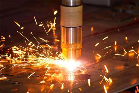 冶金测试工作完成了非常令人鼓舞的结果