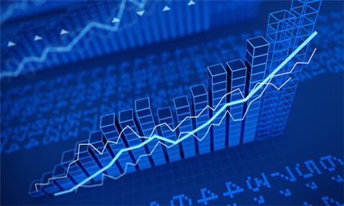 数字经济成为连接中国与东南亚命运的纽带