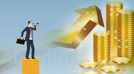 克劳夫全球股息及收益基金宣布提供权益的初步结果