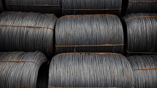 帮助钢铁制造商实现了4倍的运营效率改善