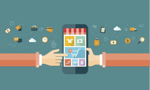 探索最新的消费者和创新趋势以及未来的机遇