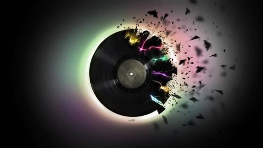全球音乐流媒体服务市场