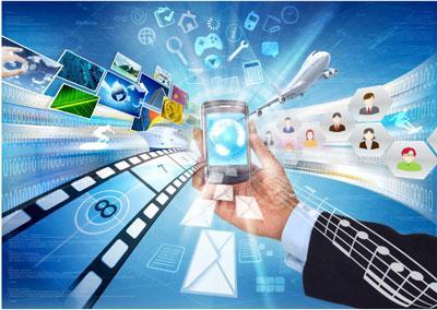 具有可折叠 柔性或可卷曲显示器的智能手机将在2020年开始获得牵引力