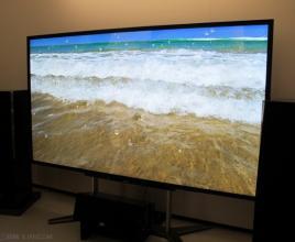 TVSquared揭示了德国市场有效电视广告背后的表现见解