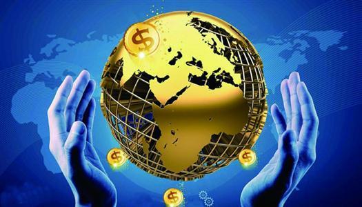 Featurespace宣布汇丰银行成为最新的全球银行