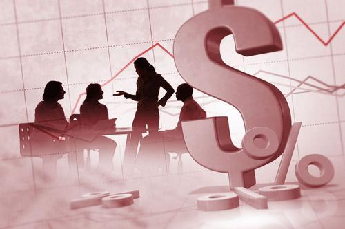 Eurocastle宣布其经理的若干基金