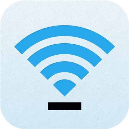 NETGEAR推出Orbi WiFi 6 Mesh系统  终极全家无线网络