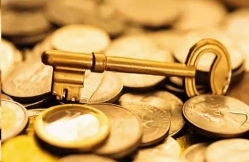 纠正和更换Genprex将出席HC Wainwright第21届年度全球投资会议