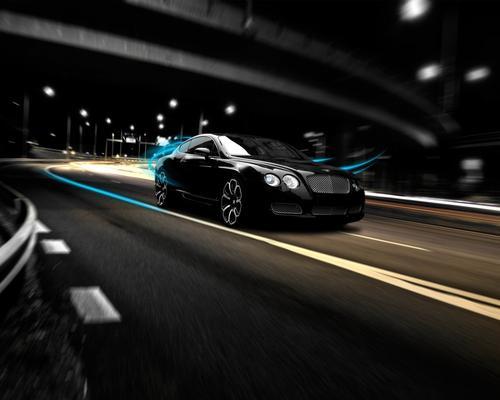 专注于汽车应用的热系统解决方案