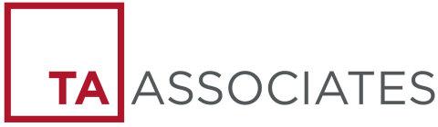 对越南领先软件供应商MISA股份公司的少数股权投资