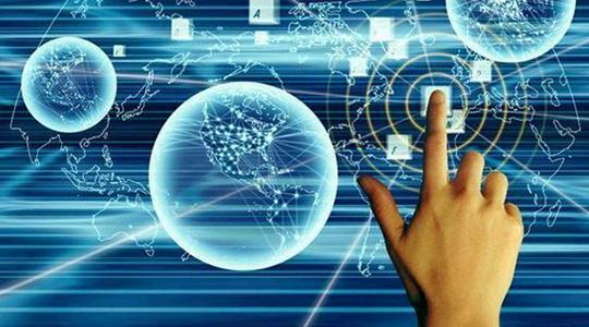Telia Carrier迈出了重要的一步 提高了互联网核心的完整性