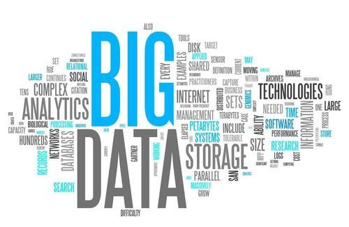 点击流数据分析可以帮助企业识别新的向上销售和交叉销售机会