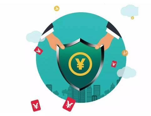 新的nCipher HSM即服务为采用云优先策略的组织提供高保障安全性