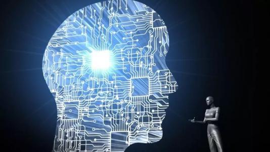 回复研究揭示了量子计算在接近成熟的市场中的巨大潜力