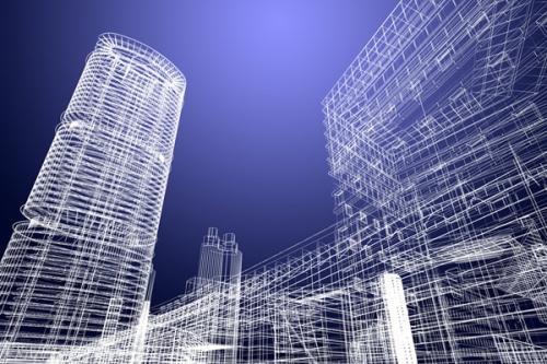 巴西建筑业数据手册2019