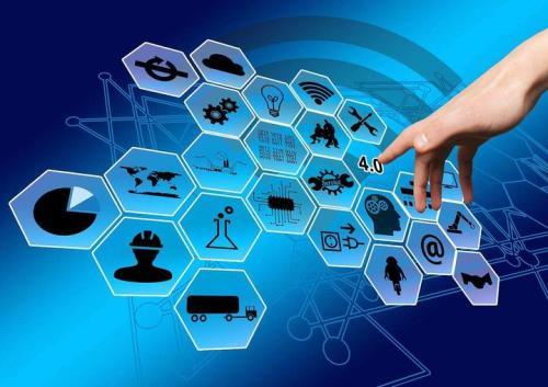 GSMA报告概述协作平台如何推动亚太地区数字社会发展