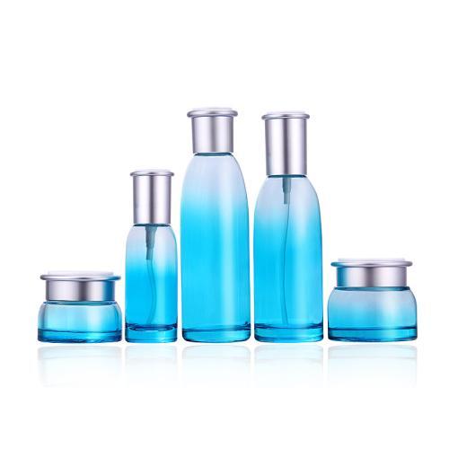 男士护肤产品市场创新和产品高端化促进增长