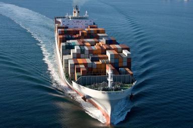 水路运输软件和服务市场