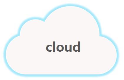 Avaya利用Microsoft Cloud扩展了其市场领先的联络中心解决方案的平台选择