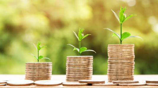 保险公司发行绿色债券和可持续性债券可能会继续增长
