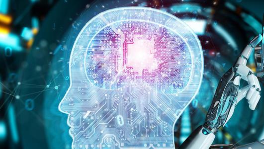数字化领导的中层商户有望赢得全球创新竞赛