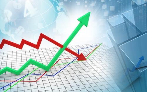 技术影响大趋势的三个主要驱动因素