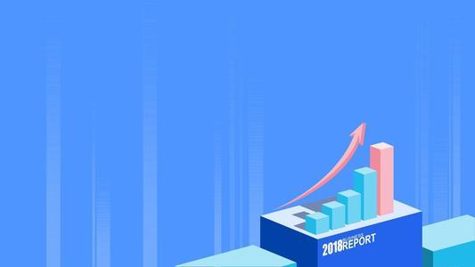 为了反映市场增长 Telaria扩大了EMEA团队