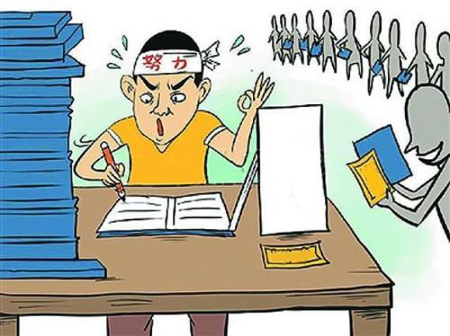 缩小作业差距的5个步骤 帮助学生保持联系