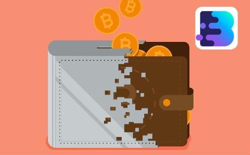您是否希望获得完整的数字钱包体验