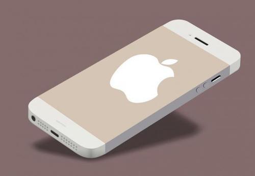 苹果很快将让Siri默认使用第三方消息传递应用程序