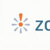 ZoomInfo希望在即将到来的IPO中筹集9亿多美元以上