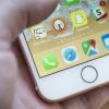 iPhoneSE2020预览价格规格尺寸以及即将推出的Apple廉价手机