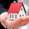 多城推行人才购房补贴门槛不断降低