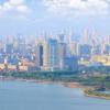 江苏无锡集中出让7宗经营性用地总成交金额约为105.55亿元
