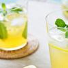 餐饮知识科普:适合夏季口味清爽的自制饮品推荐