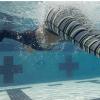 游泳知识:练好蛙泳腿部技术更好更快不是梦