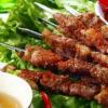 烤串上含有致癌物如何更健康撸串儿