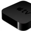 2020年Apple TV将以不同的存储容量配置出现