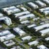 朵唯是宜宾招引的第一个智能终端产业重点项目