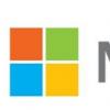 微软发布了今年Windows 10的重要更新
